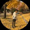 Profile_Albee