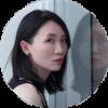Profile_Rita 她塔