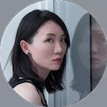 Profile_Rita