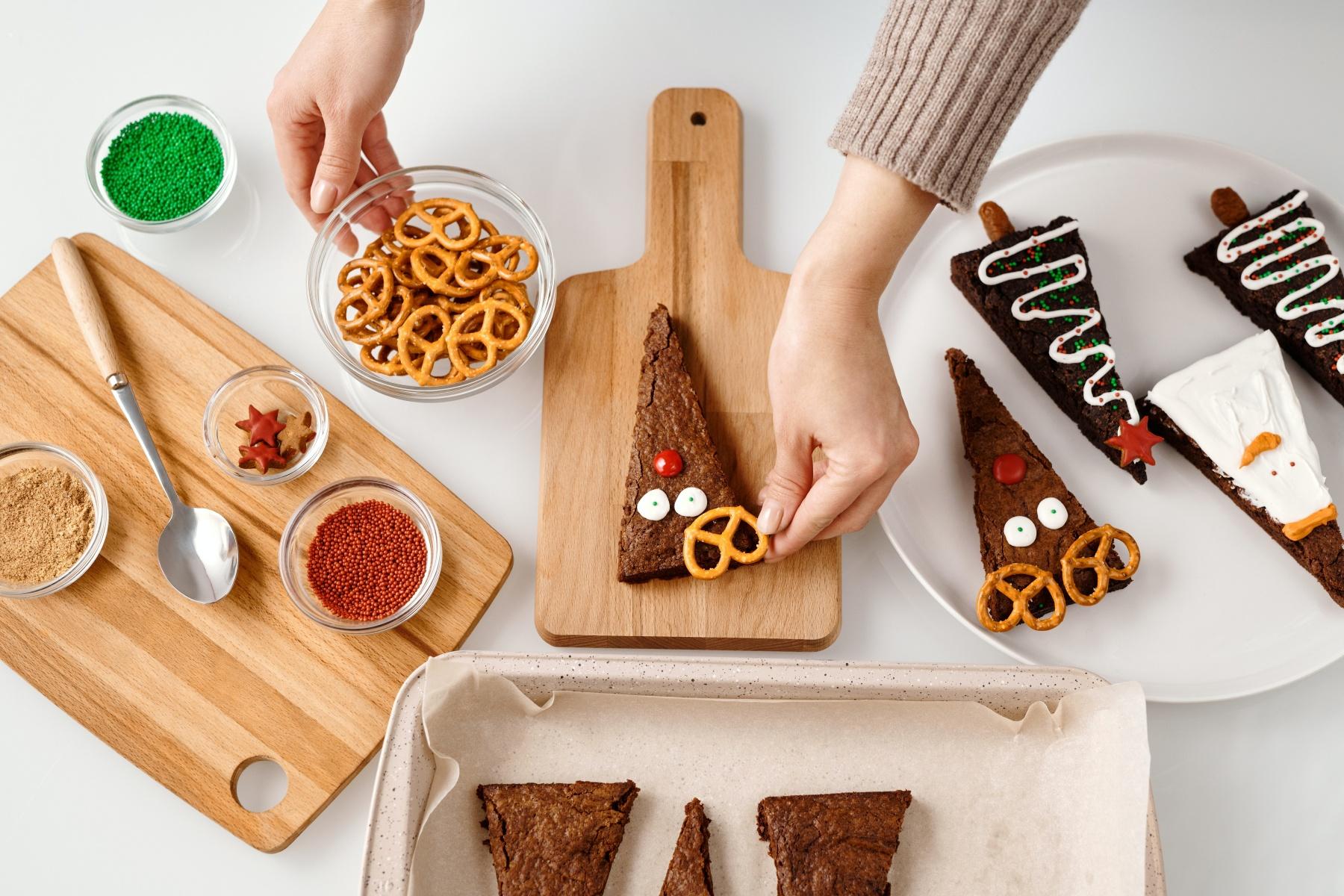 【台南做蛋糕推薦】零失敗手作蛋糕自己做!精選6間台南DIY蛋糕烘焙教室