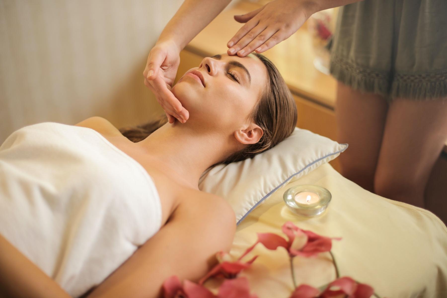 【高雄SPA推薦】在精油的香氣中達到身心靈放鬆,6間高雄SPA芳療會館整理