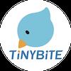 小鳥胃 TinyBite