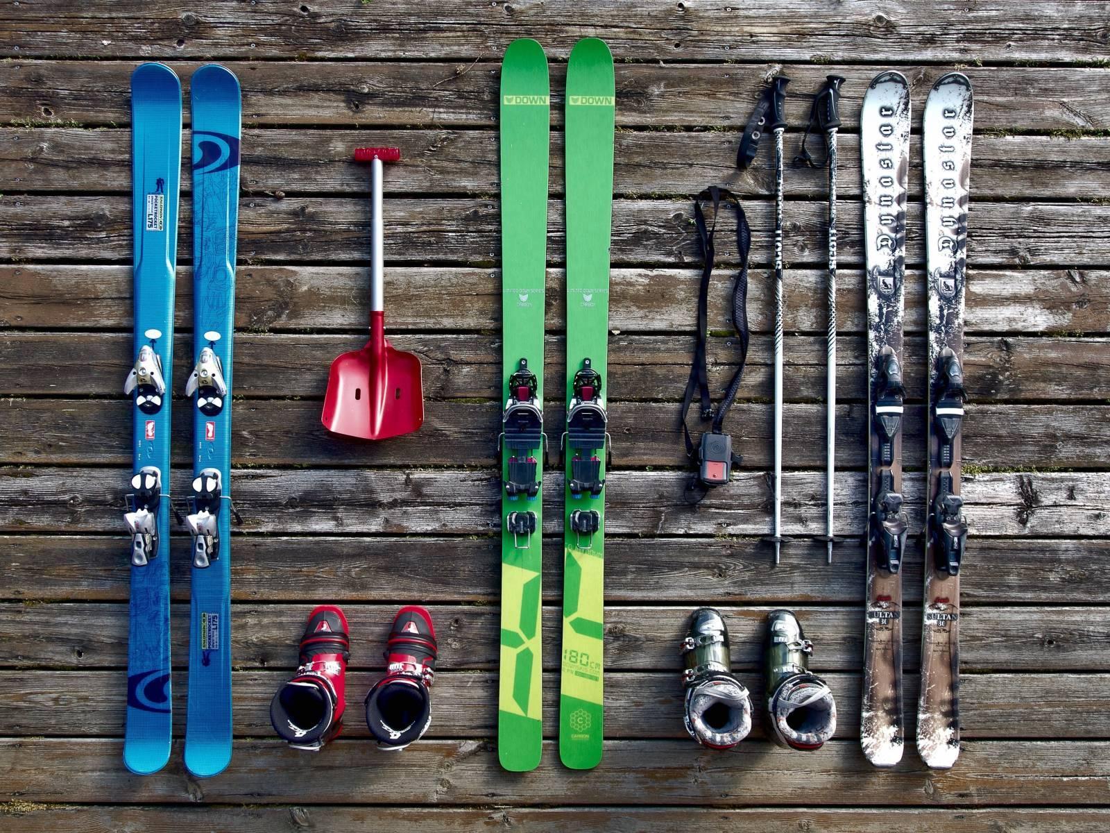 【台北滑雪場推薦】在台灣就能練習滑雪,5間大台北滑雪學校體驗評比