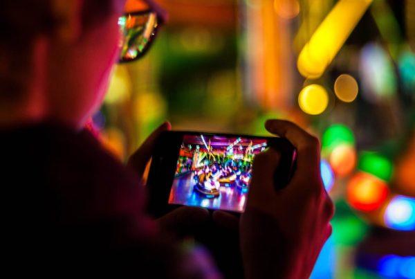 手遊推薦 手機遊戲